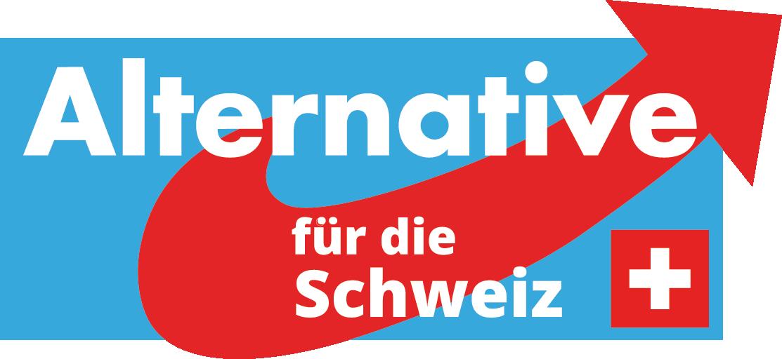 Alternative für die Schweiz